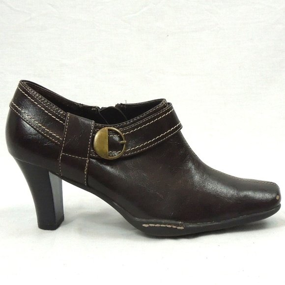 AEROSOLES Shoes | Clearance A2 By Ankle